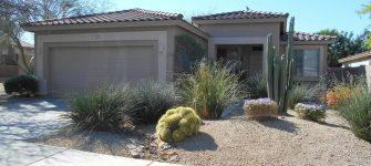 Homes for Sale and Home that have recently sold in Valley Vista in North Phoenix Az